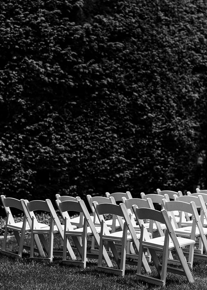 asian-New-York-garden-wedding0019