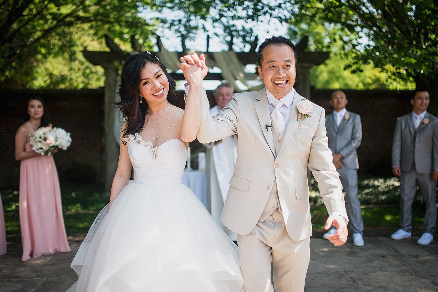 asian-New-York-garden-wedding0037