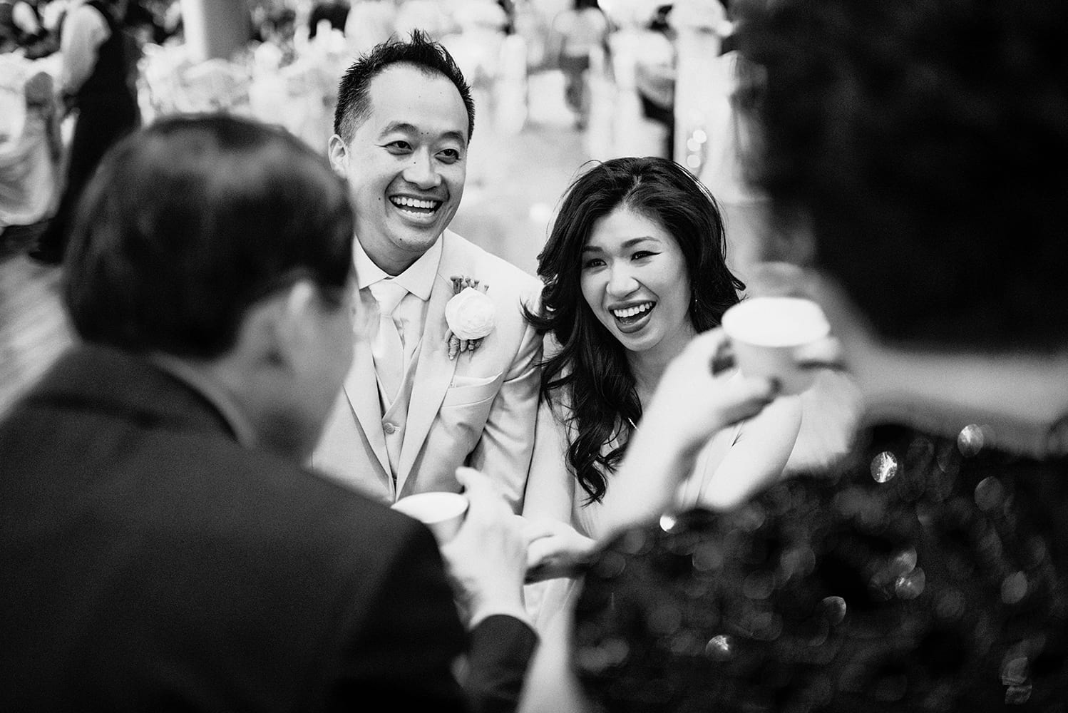 asian-New-York-garden-wedding0043
