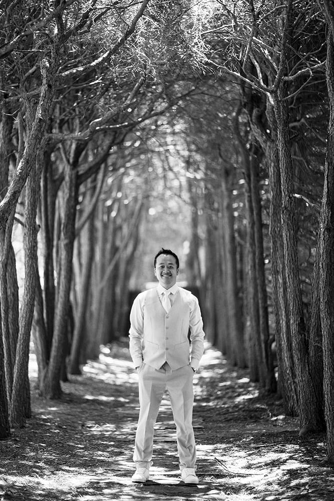 asian-New-York-garden-wedding0059