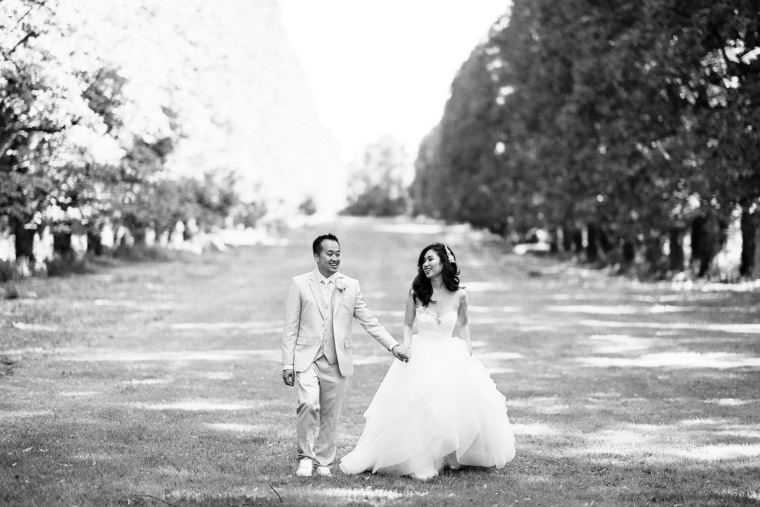 asian-New-York-garden-wedding0062