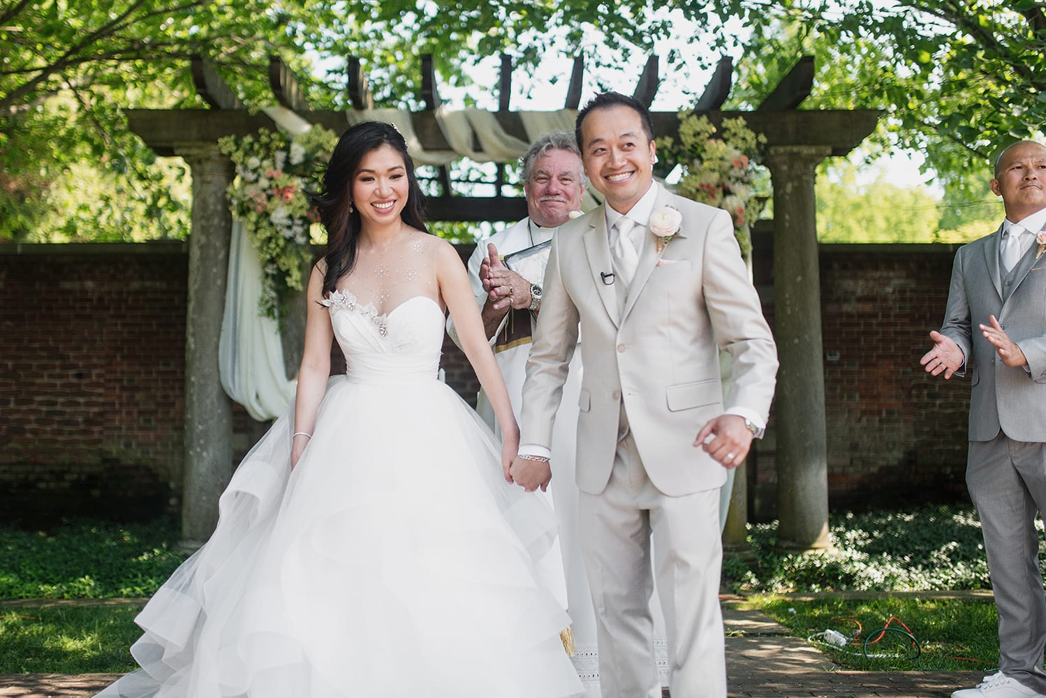 asian-New-York-garden-wedding0066