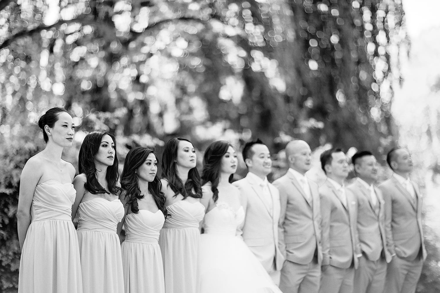 asian-New-York-garden-wedding0067