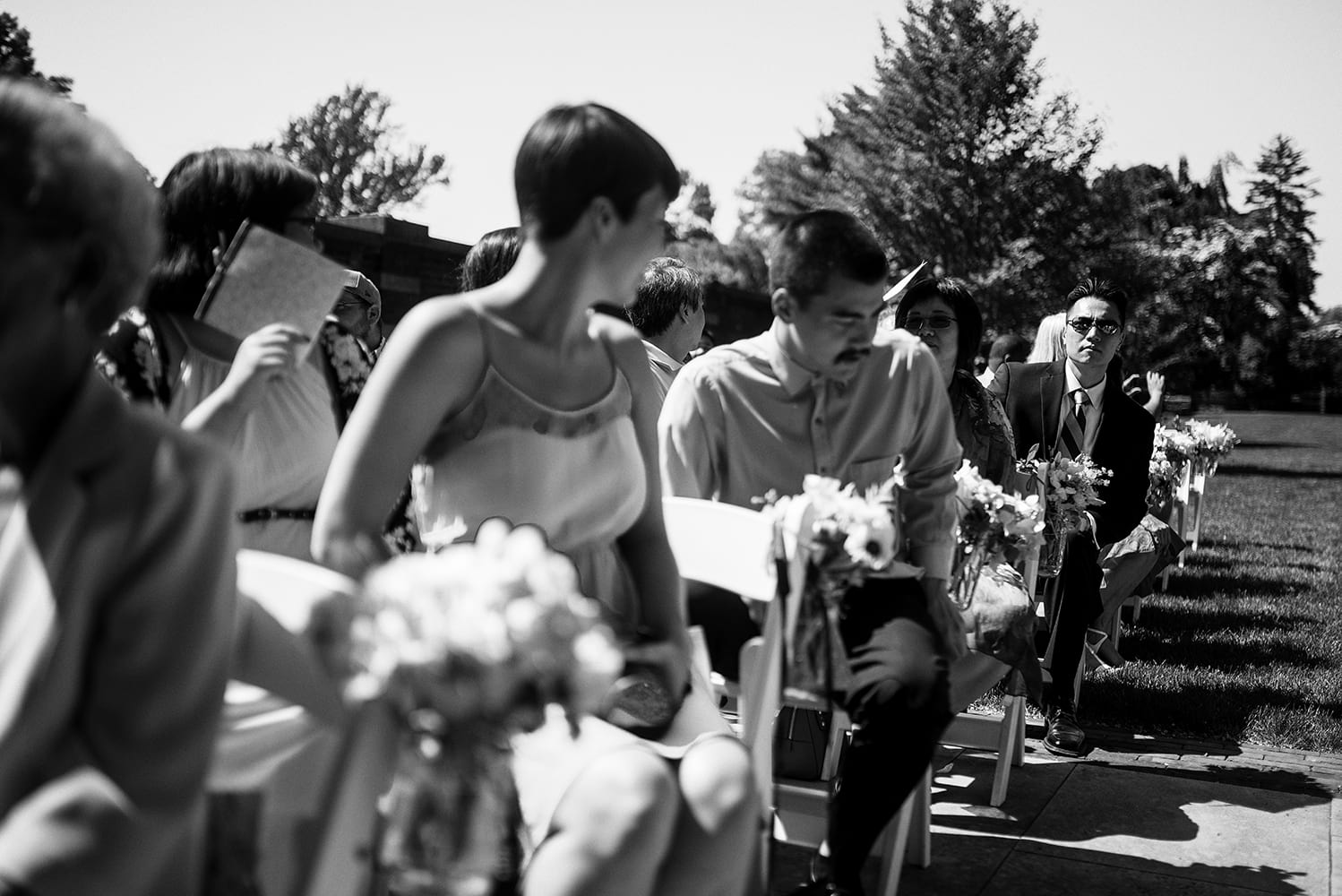 asian-New-York-garden-wedding0071