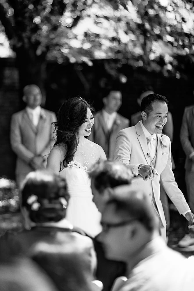 asian-New-York-garden-wedding0074