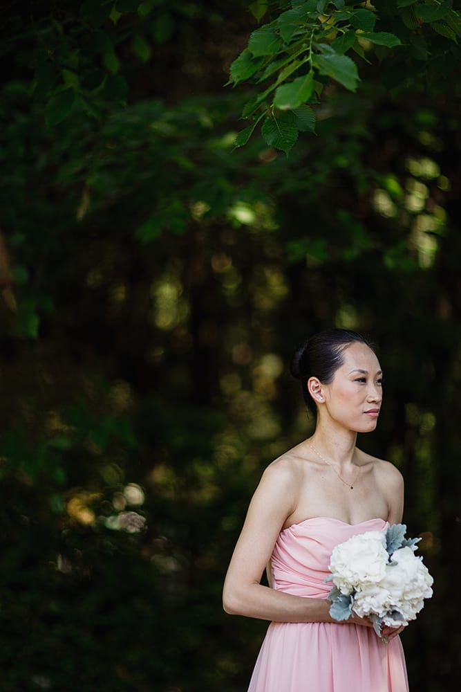 asian-New-York-garden-wedding0083