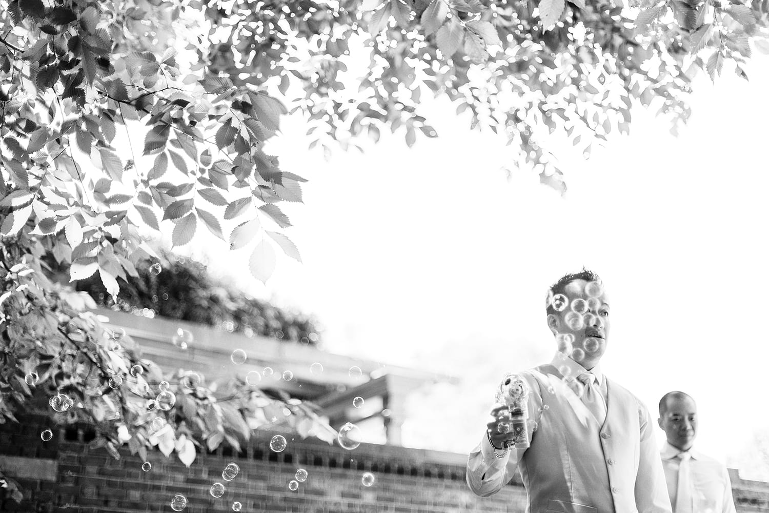 asian-New-York-garden-wedding0085