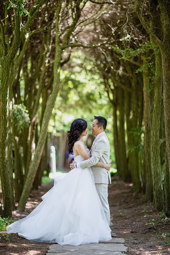 asian-New-York-garden-wedding0086