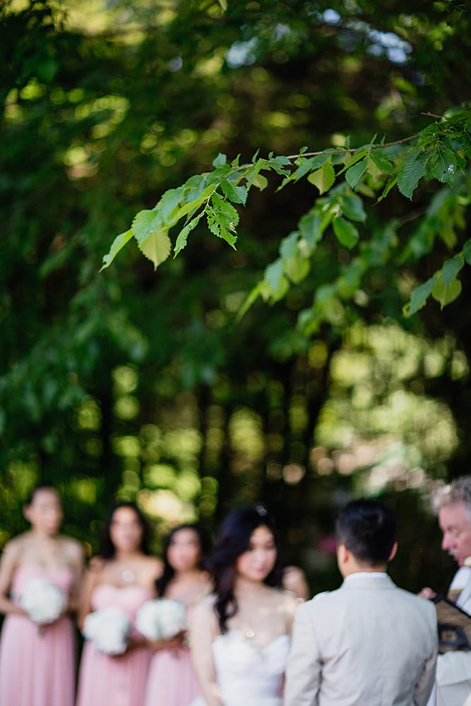 asian-New-York-garden-wedding0093