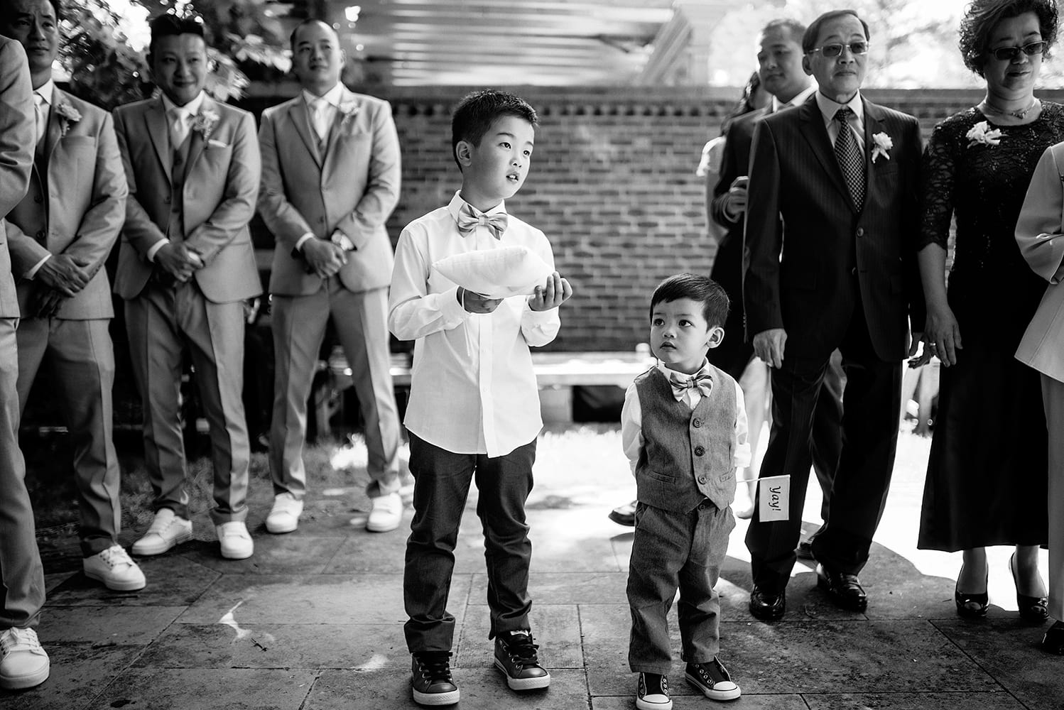 asian-New-York-garden-wedding0094