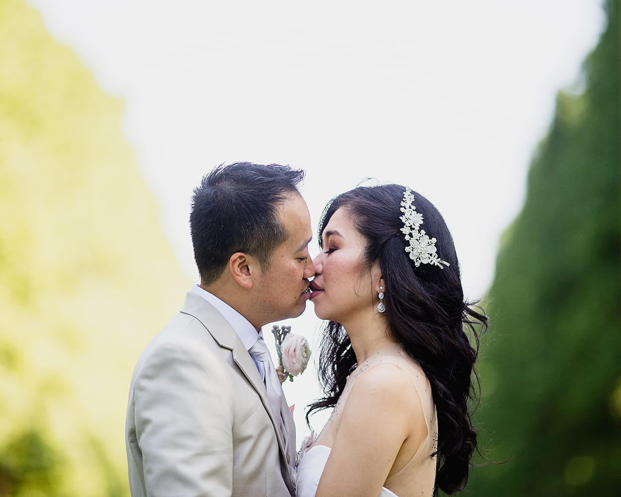 asian-New-York-garden-wedding0099