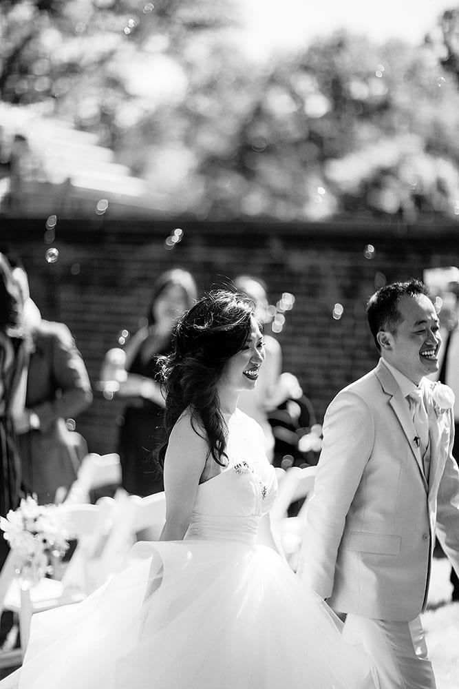 asian-New-York-garden-wedding0109