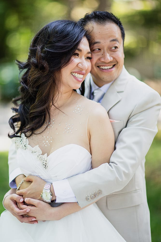 asian-New-York-garden-wedding0112