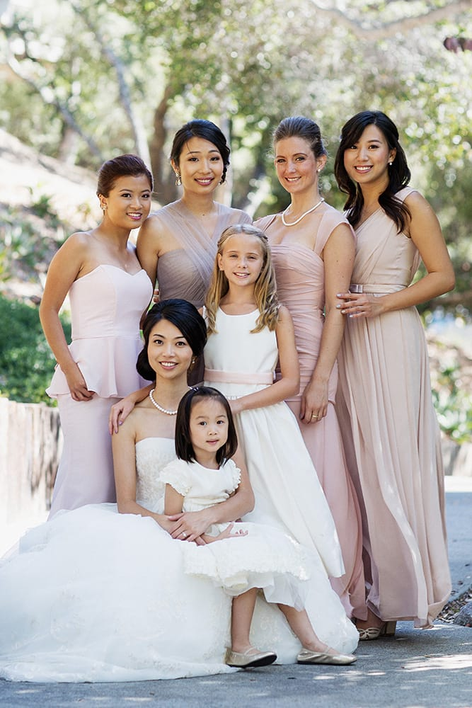 asian-california-hills-wedding0006