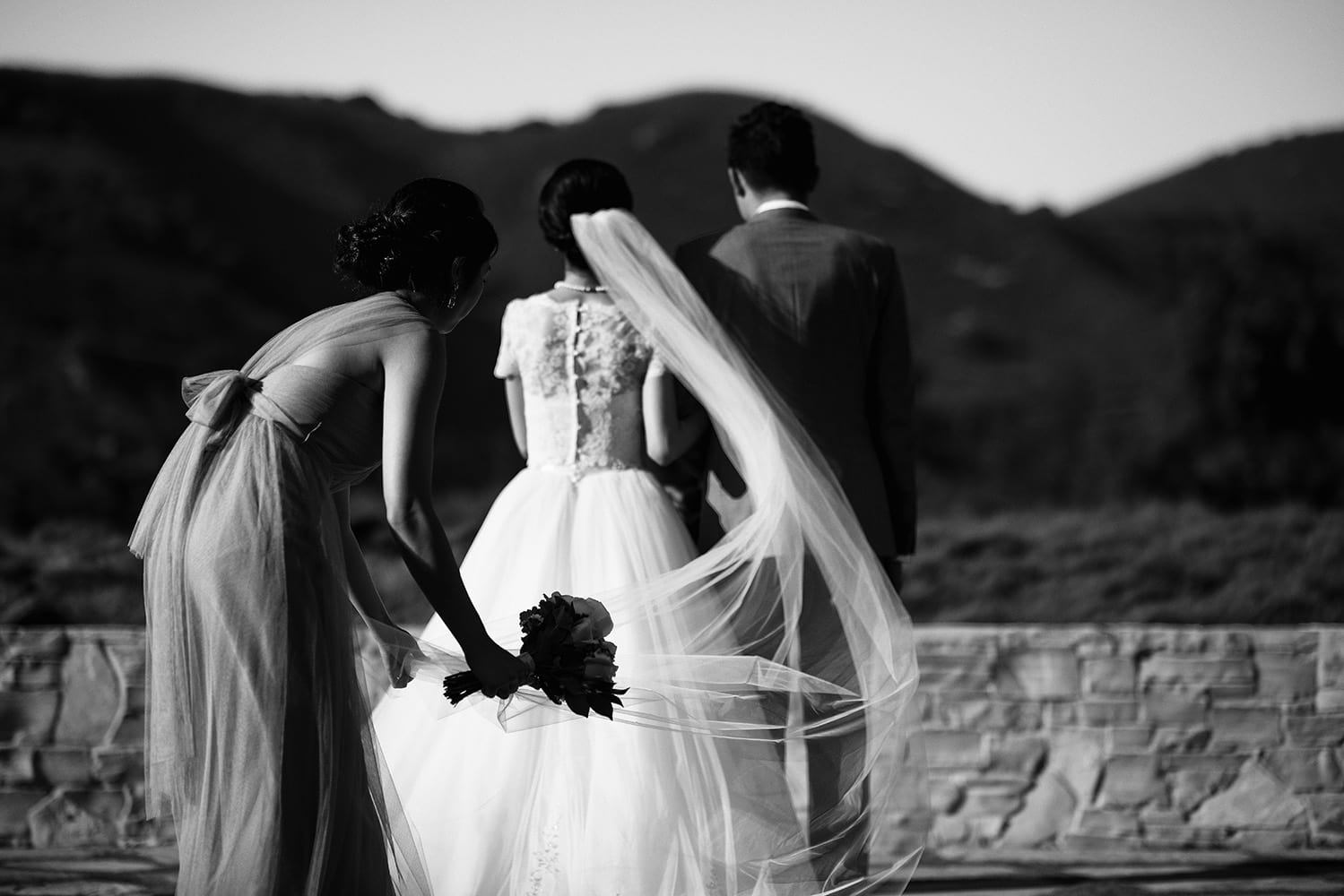 asian-california-hills-wedding0018