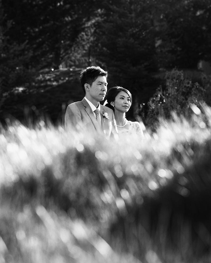 asian-california-hills-wedding0023