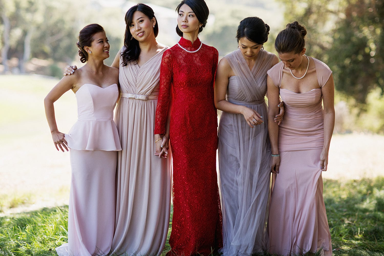 asian-california-hills-wedding0029