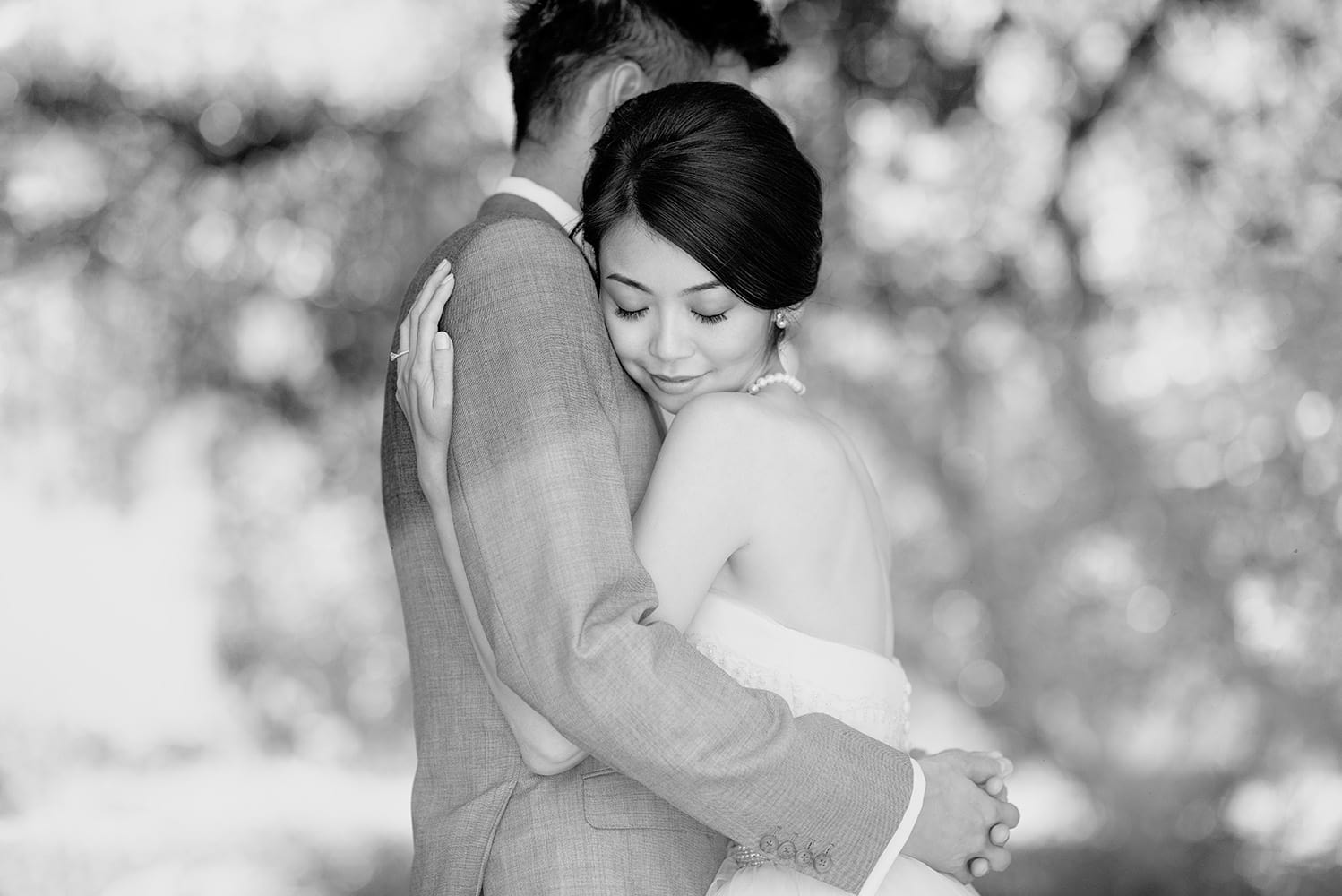 asian-california-hills-wedding0036
