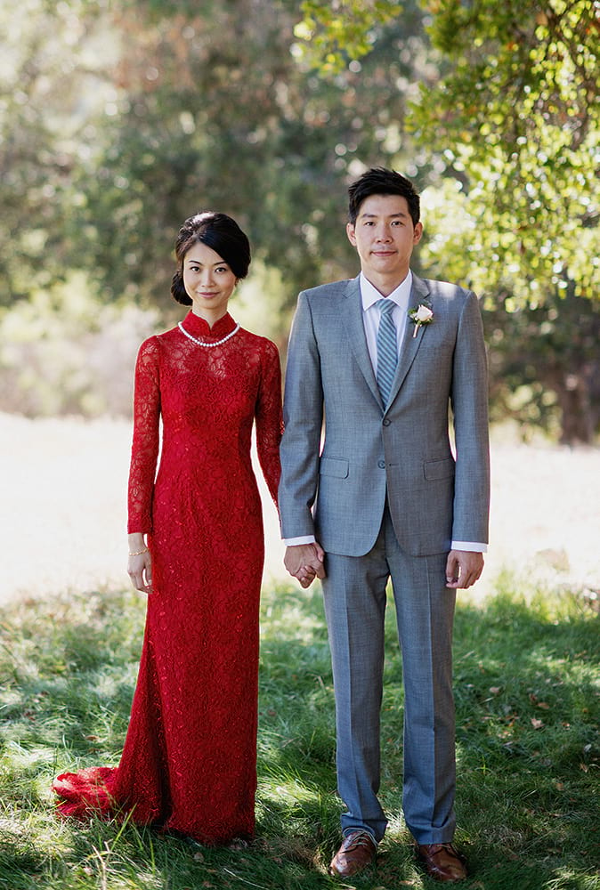 asian-california-hills-wedding0037