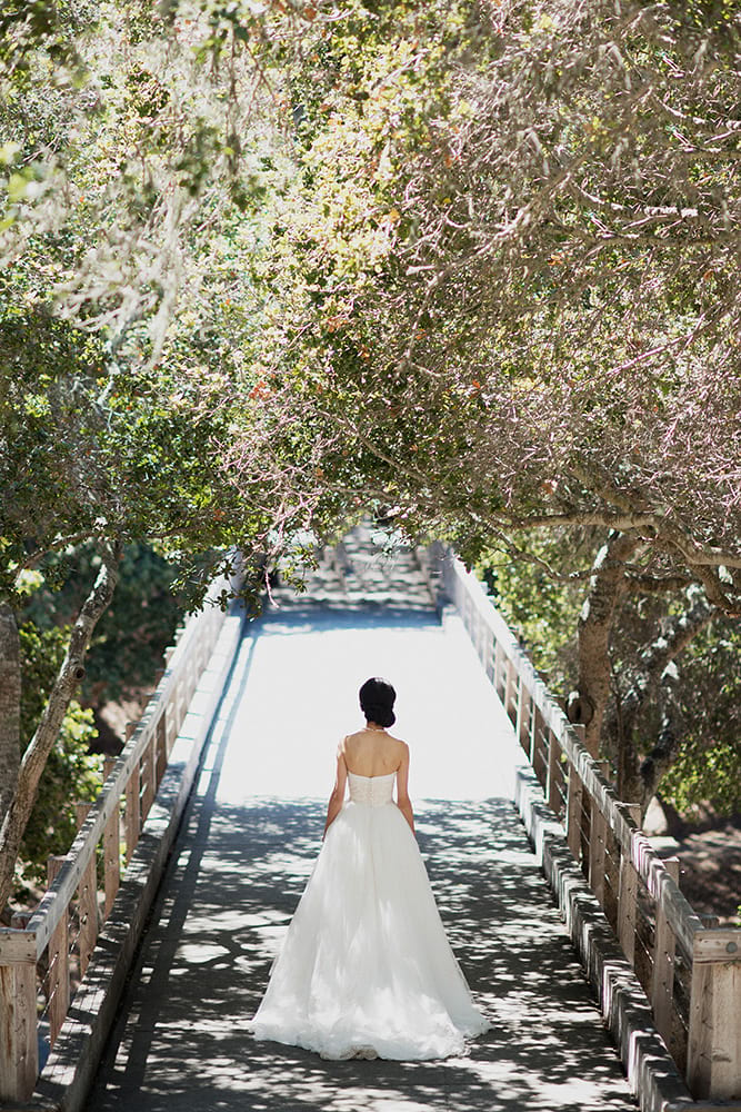 asian-california-hills-wedding0042