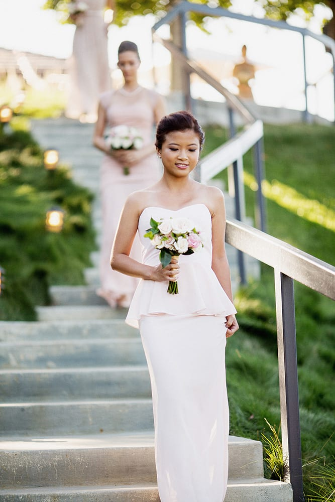 asian-california-hills-wedding0045