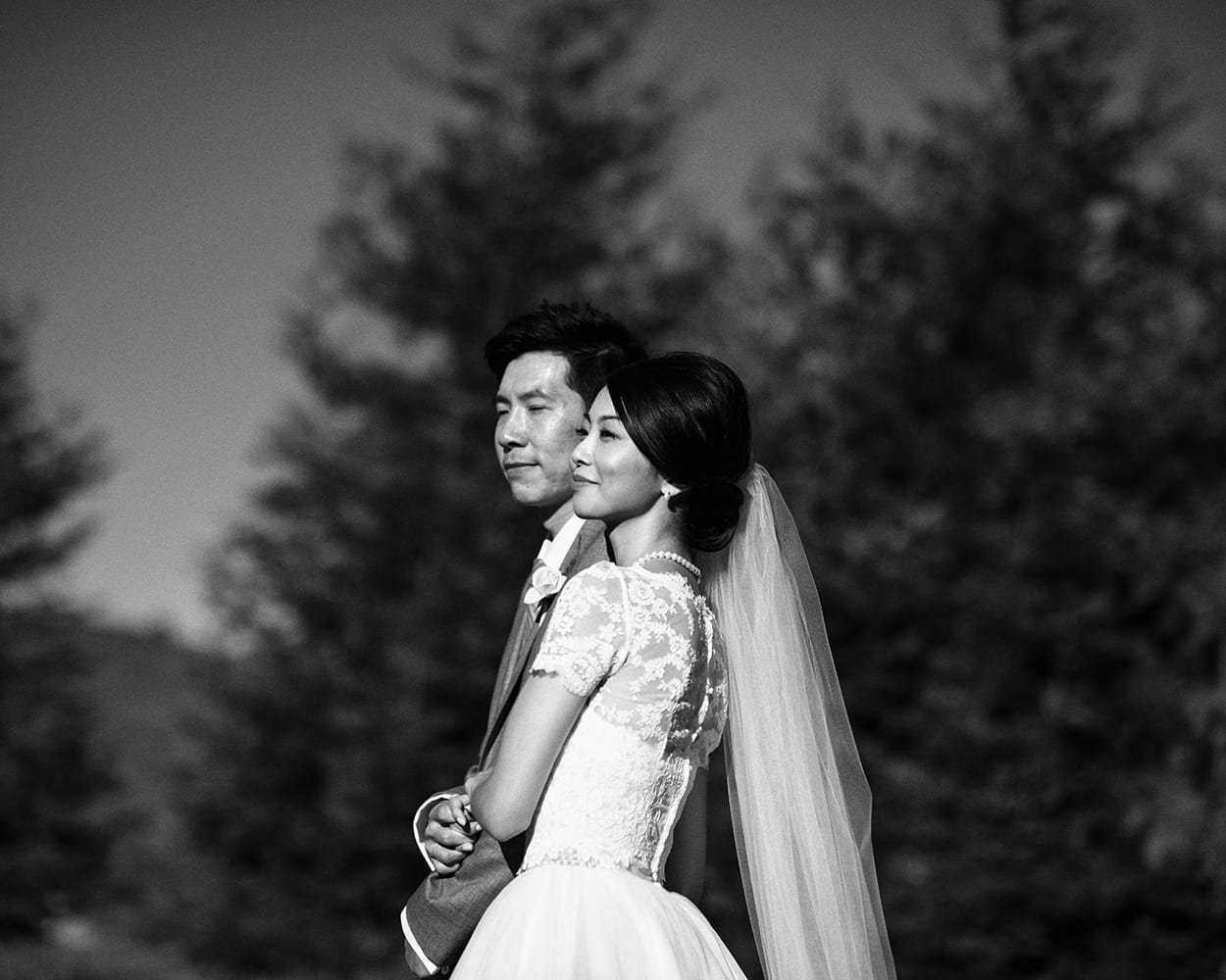 asian-california-hills-wedding0047