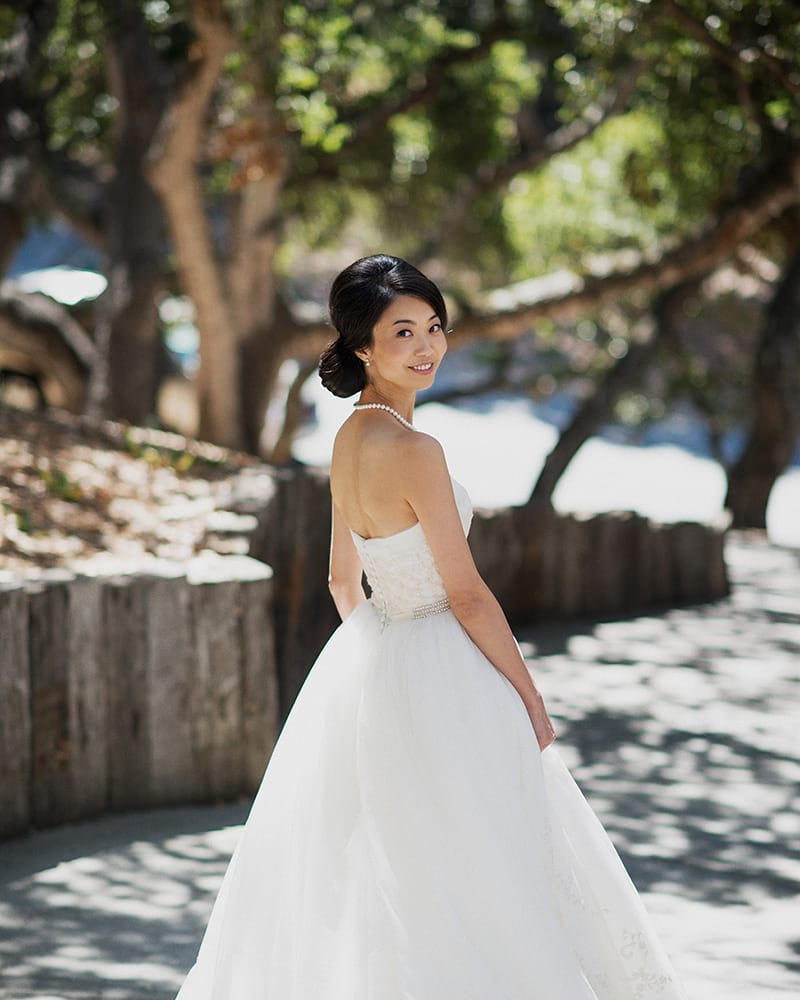asian-california-hills-wedding0055