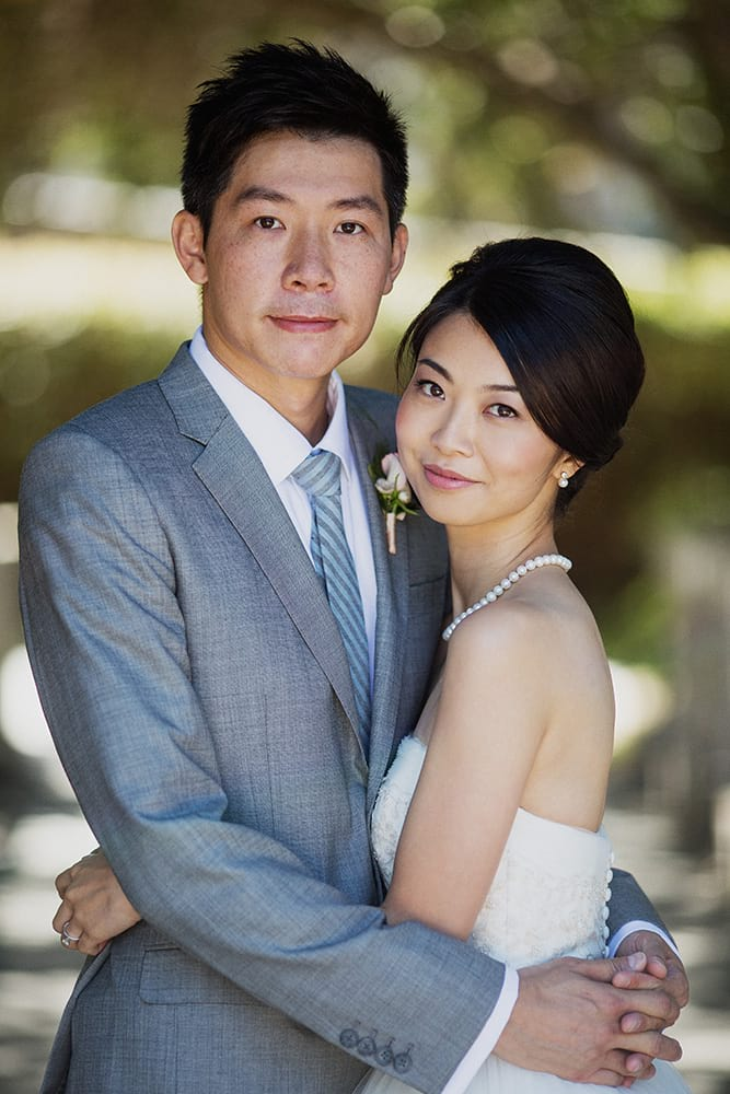 asian-california-hills-wedding0056