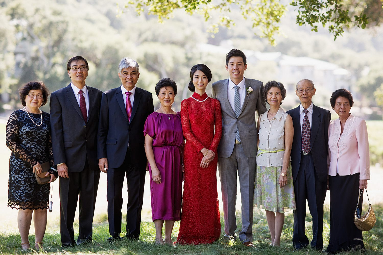 asian-california-hills-wedding0058