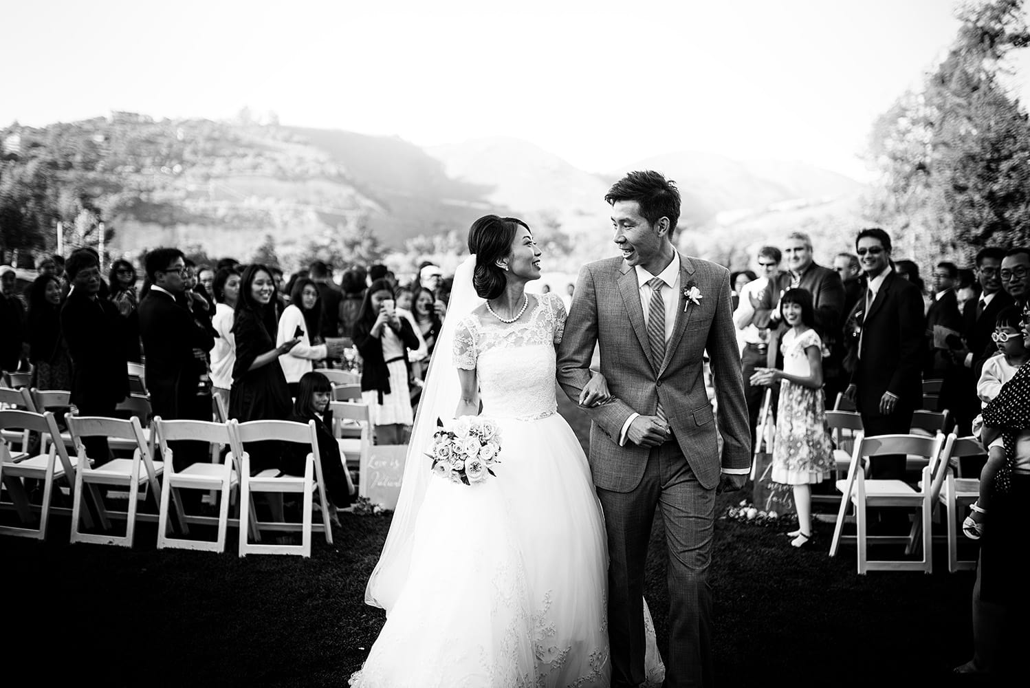 asian-california-hills-wedding0062