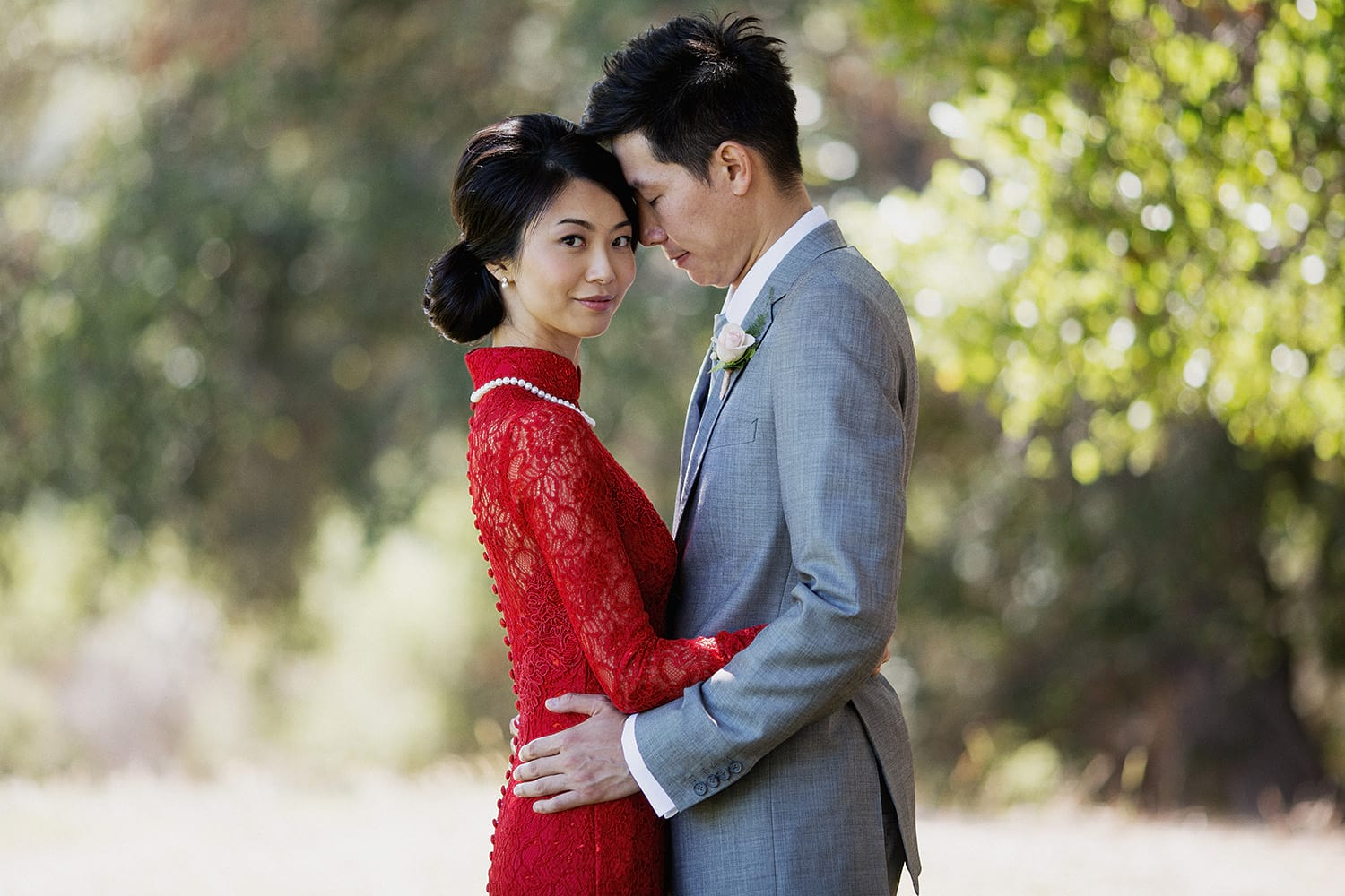 asian-california-hills-wedding0070