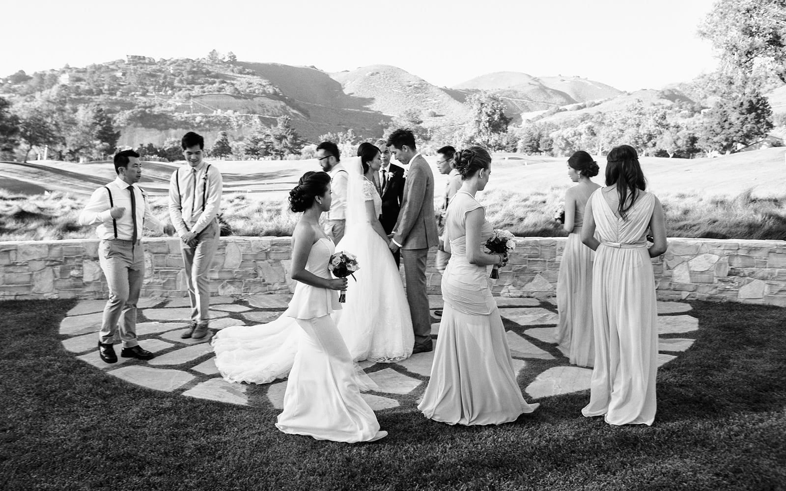 asian-california-hills-wedding0072