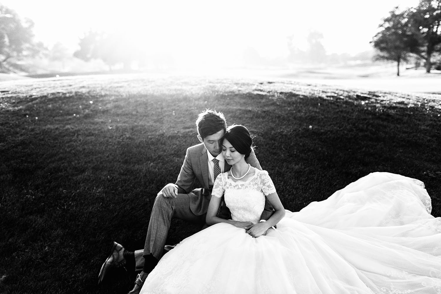 asian-california-hills-wedding0077