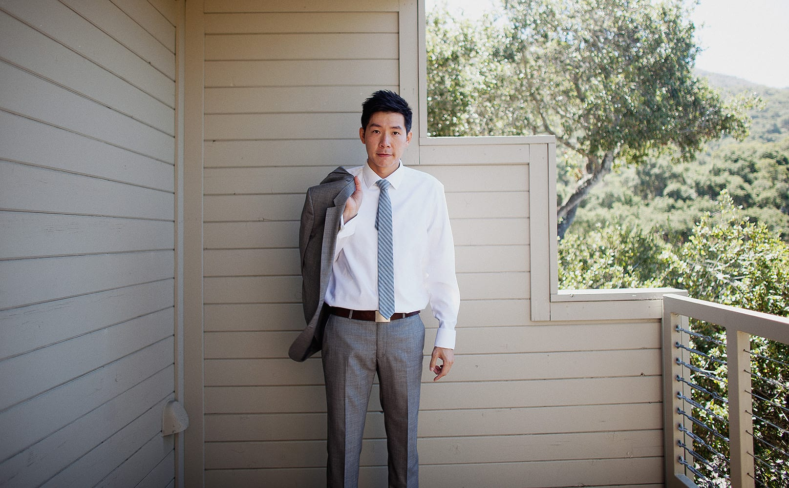 asian-california-hills-wedding0082