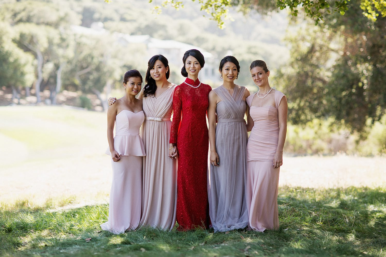 asian-california-hills-wedding0085
