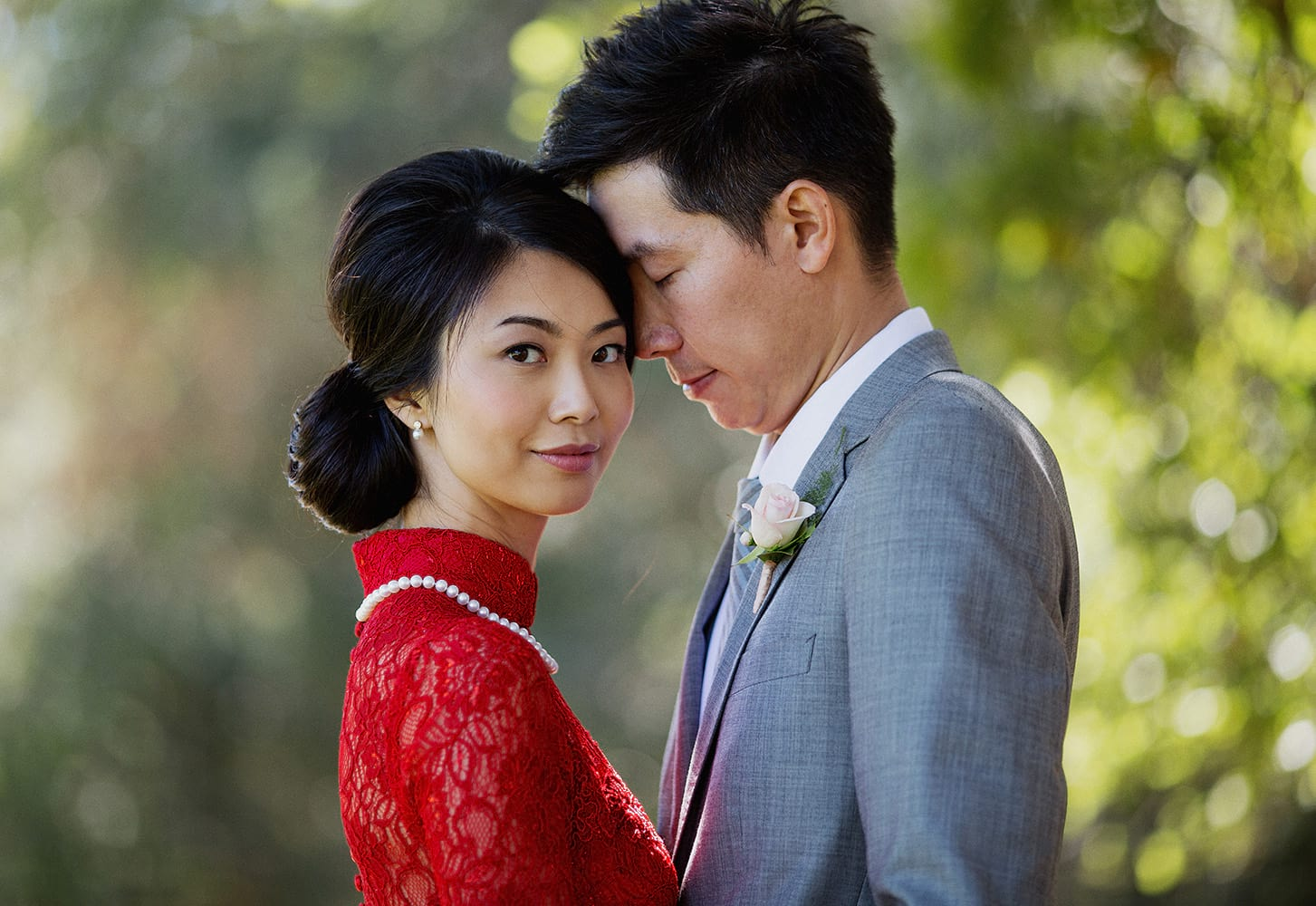 asian-california-hills-wedding0086