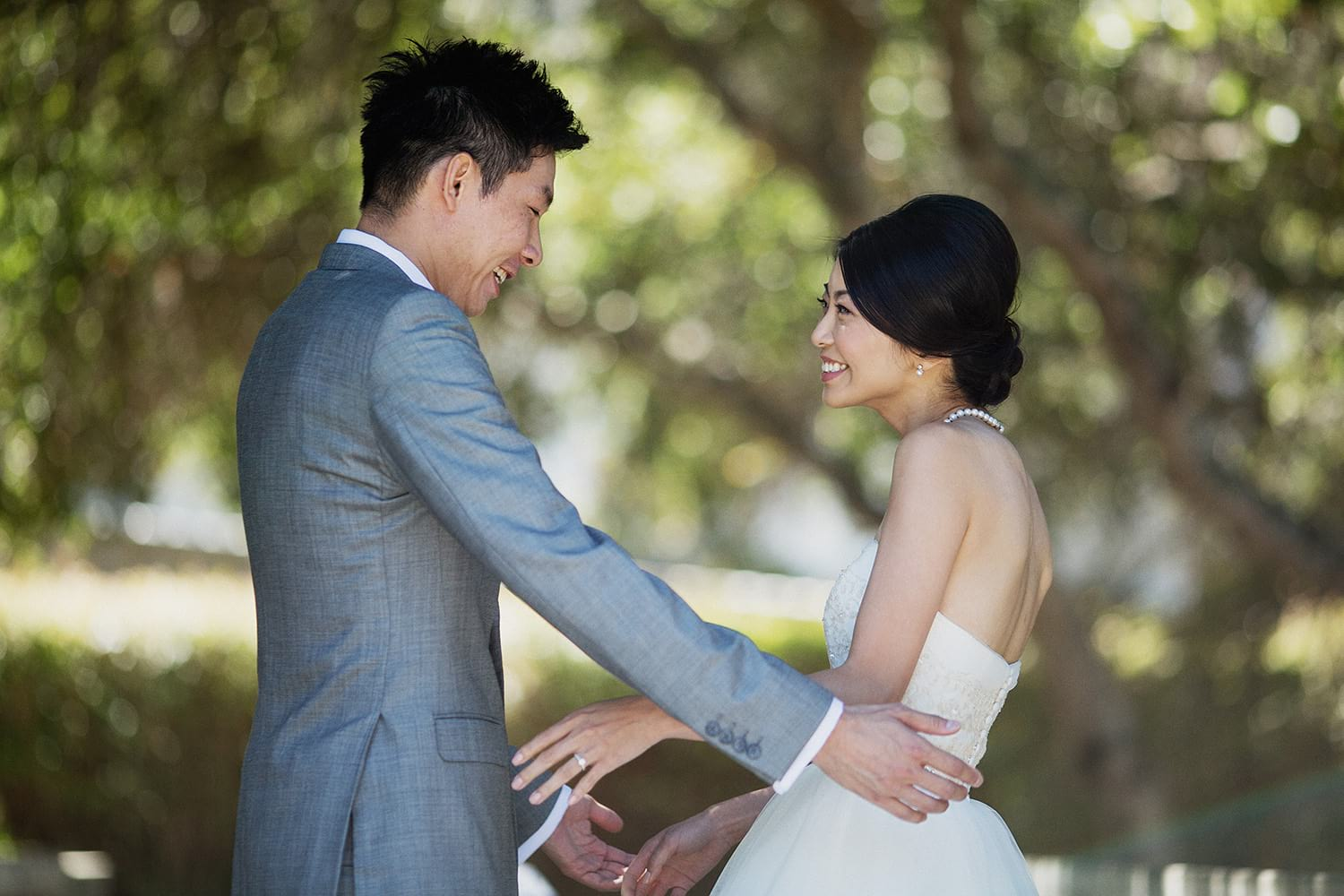 asian-california-hills-wedding0087