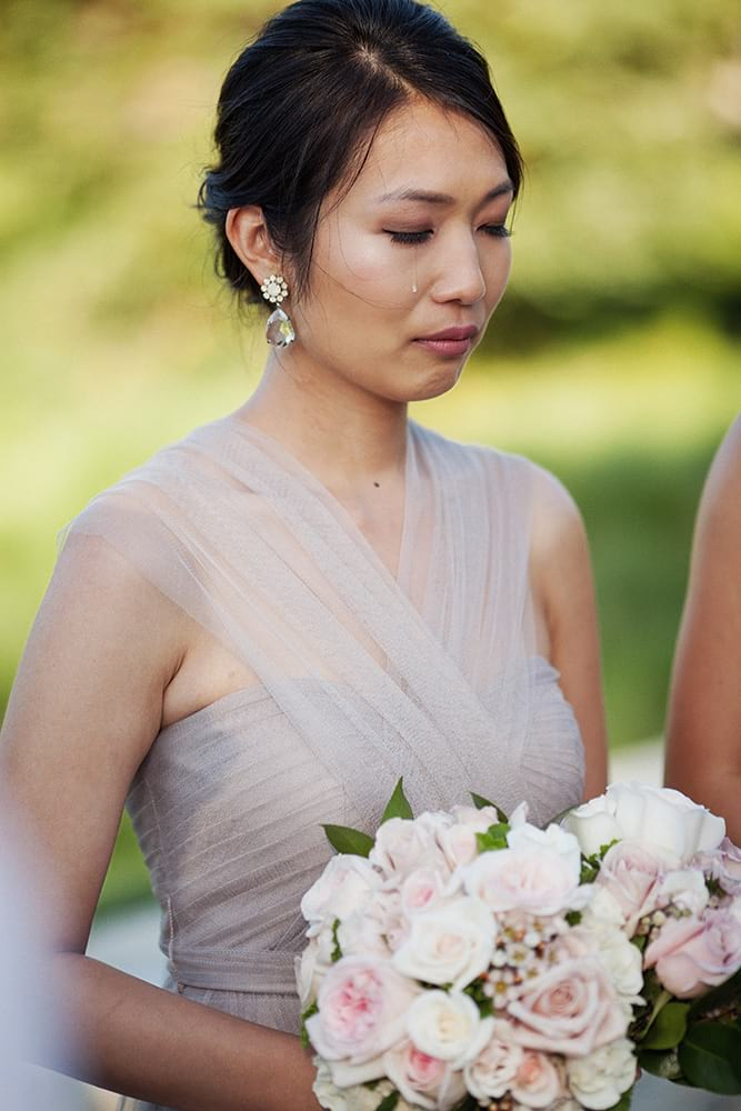 asian-california-hills-wedding0096