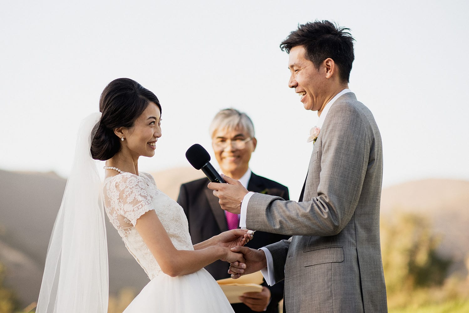 asian-california-hills-wedding0098