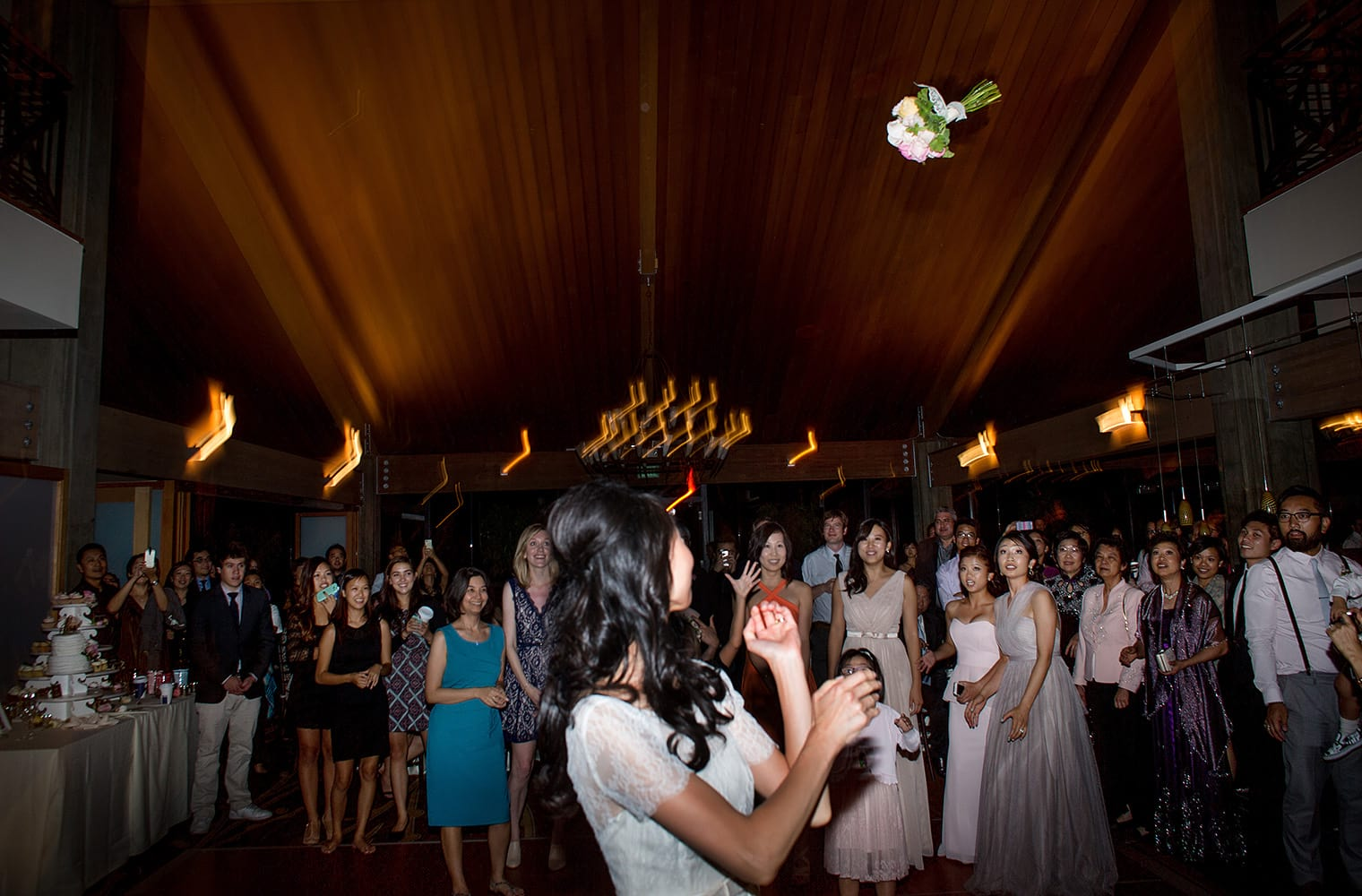 asian-california-hills-wedding0099