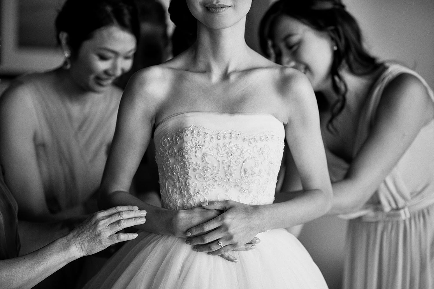 asian-california-hills-wedding0101