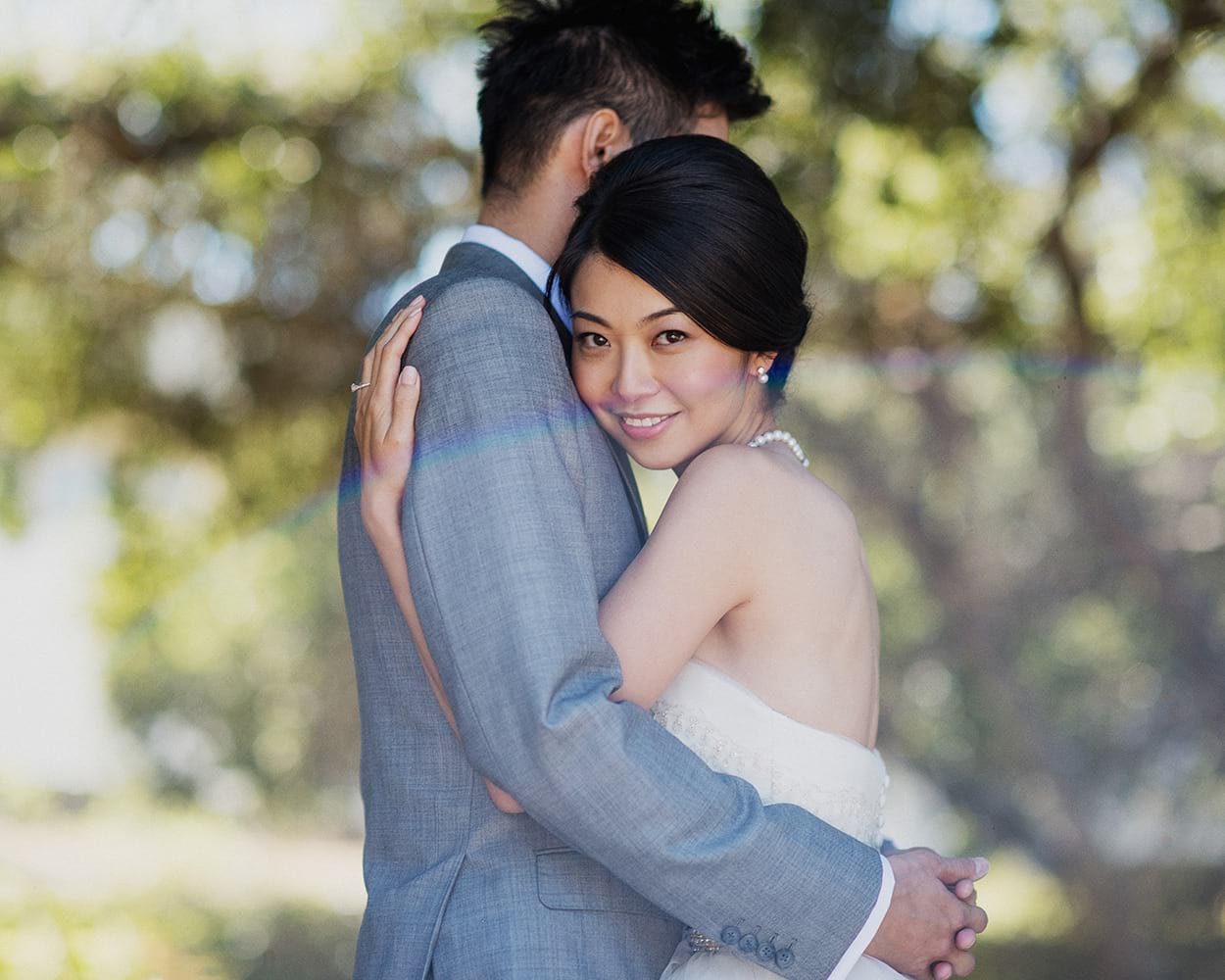 asian-california-hills-wedding0111