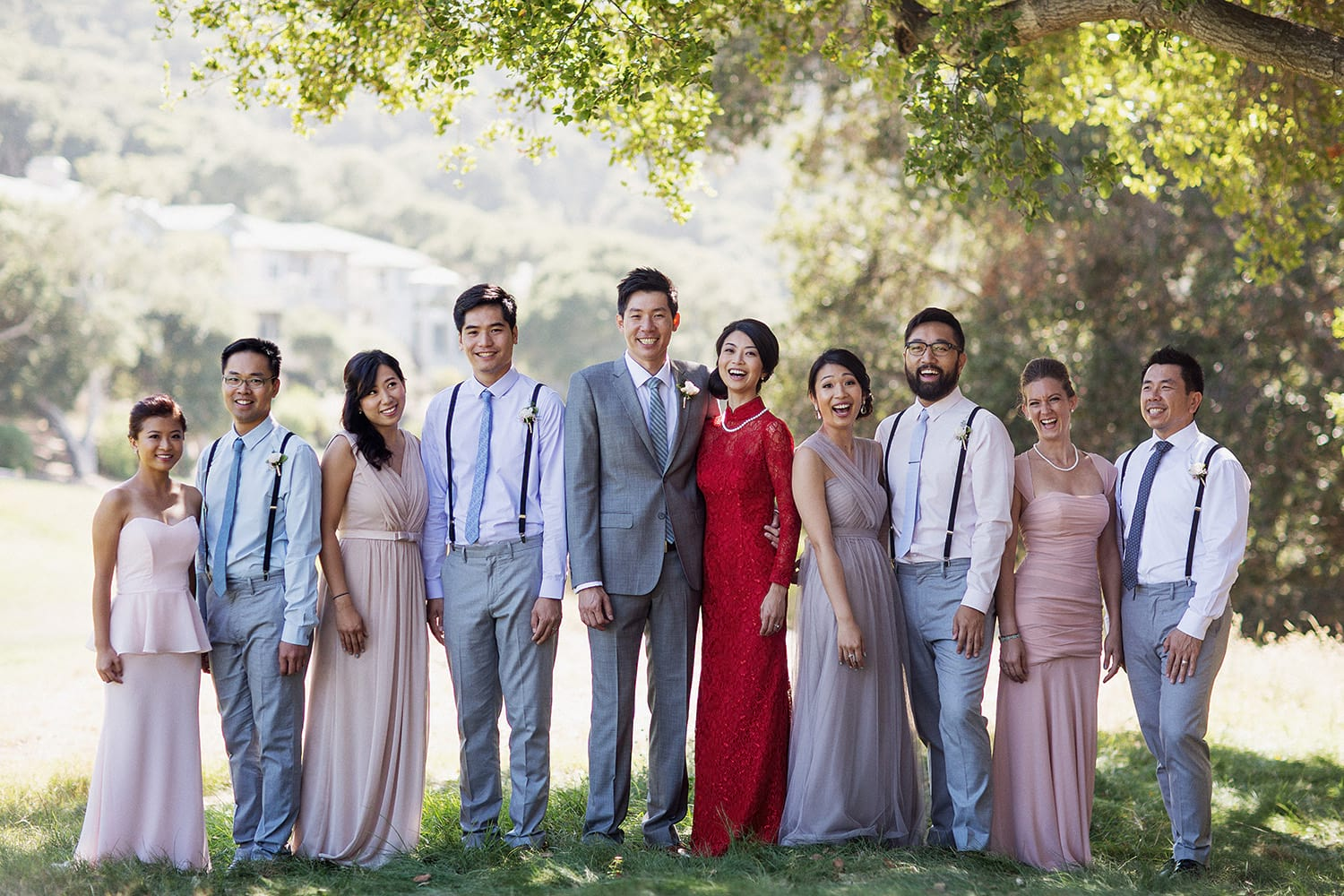 asian-california-hills-wedding0113