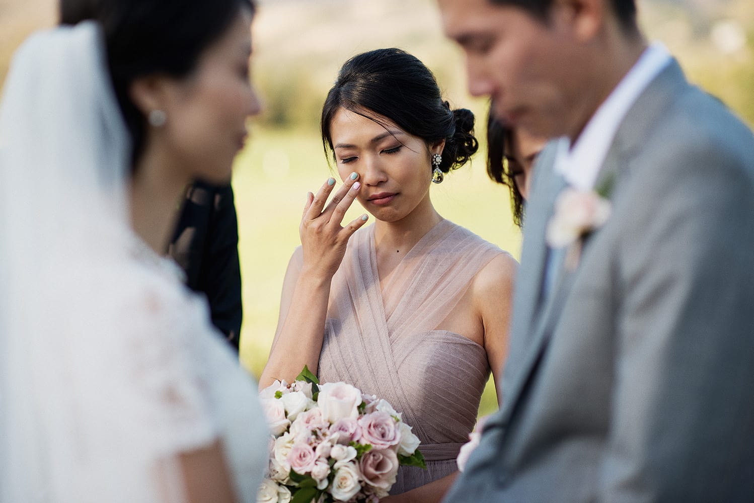 asian-california-hills-wedding0114