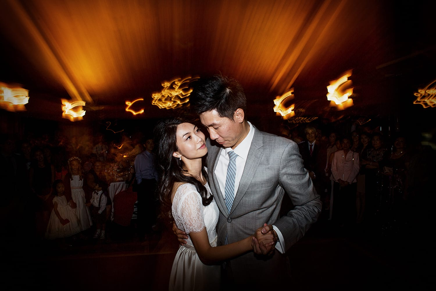 asian-california-hills-wedding0115