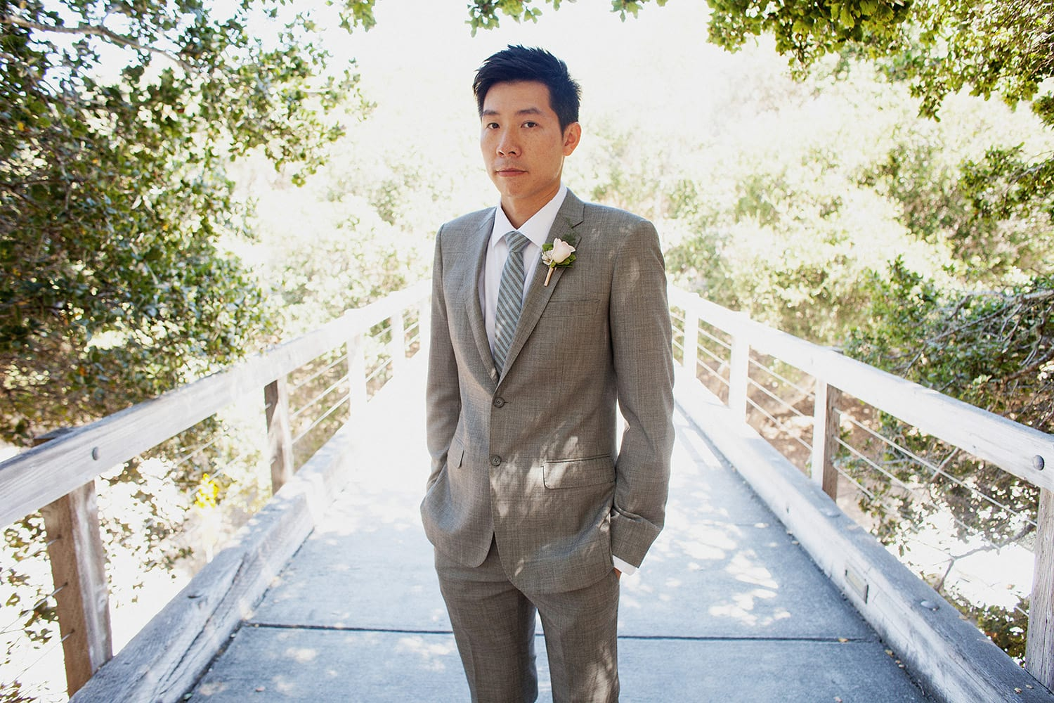 asian-california-hills-wedding0118