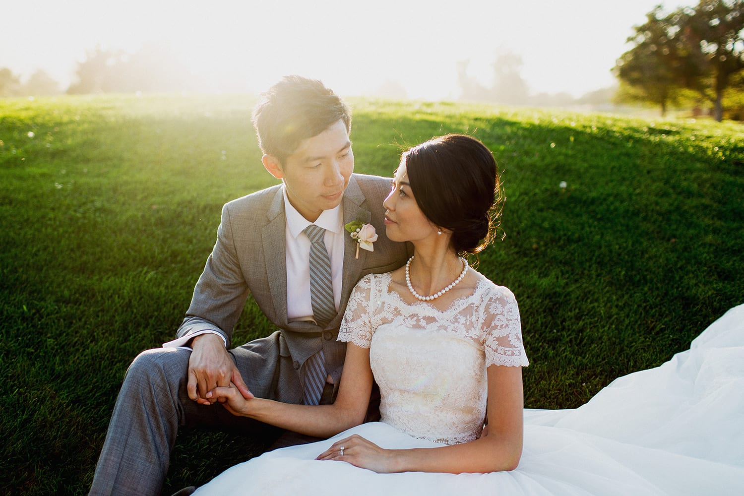 asian-california-hills-wedding0125