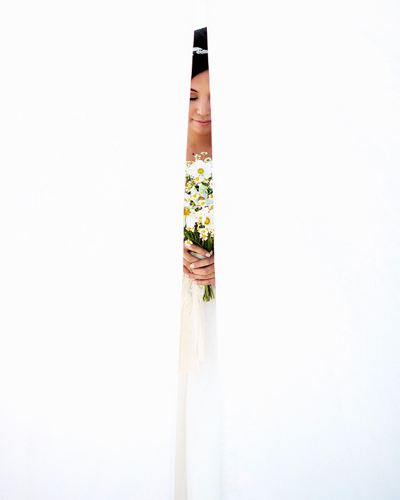 asian-california-ranch-wedding0001