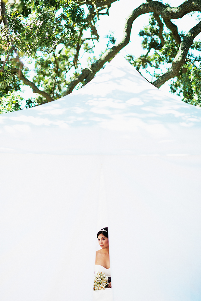 asian-california-ranch-wedding0010