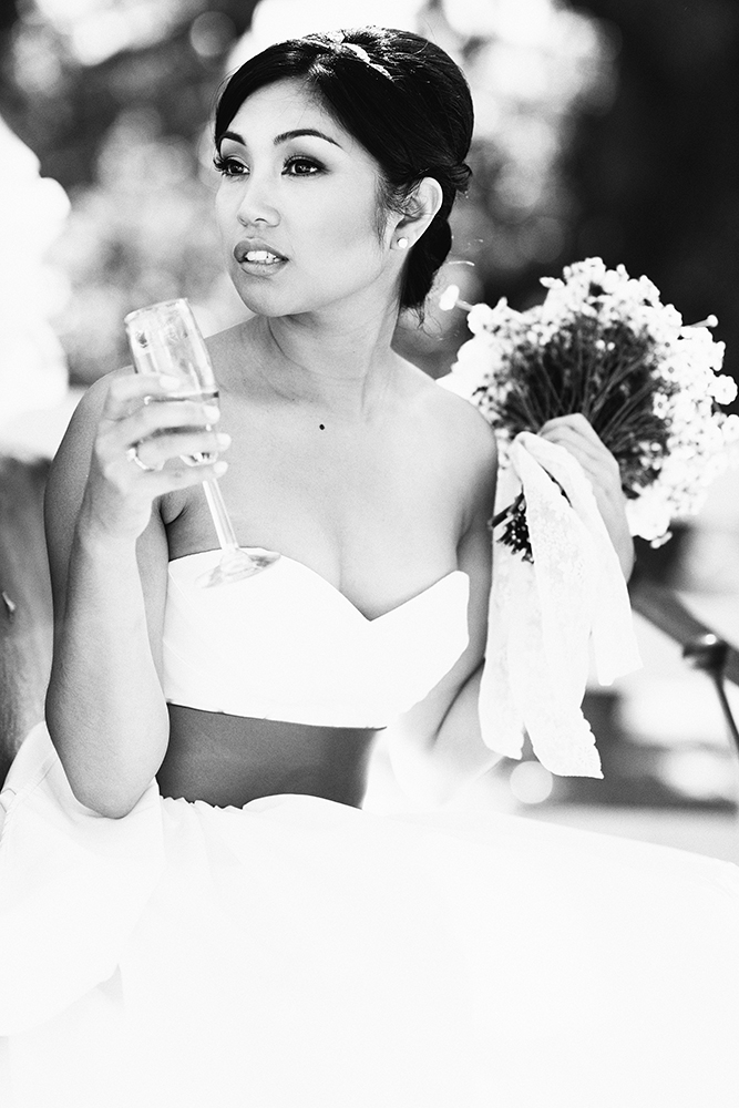 asian-california-ranch-wedding0015